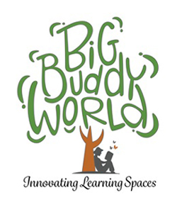 Big Buddy World